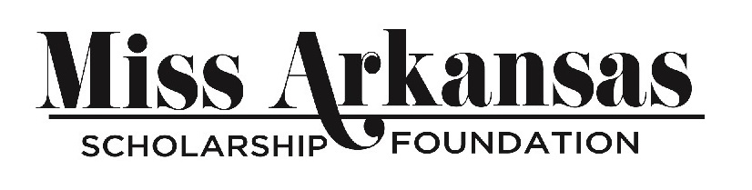 Miss Arkansas Scholarship Foundation